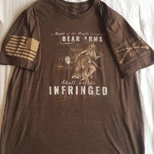 Grunt Style T-shirt
